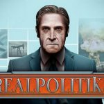Realpolitiks-download