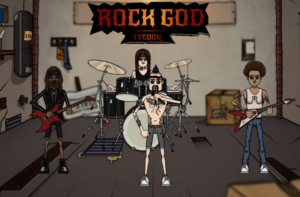 Rock-God-Tycoon-game-download