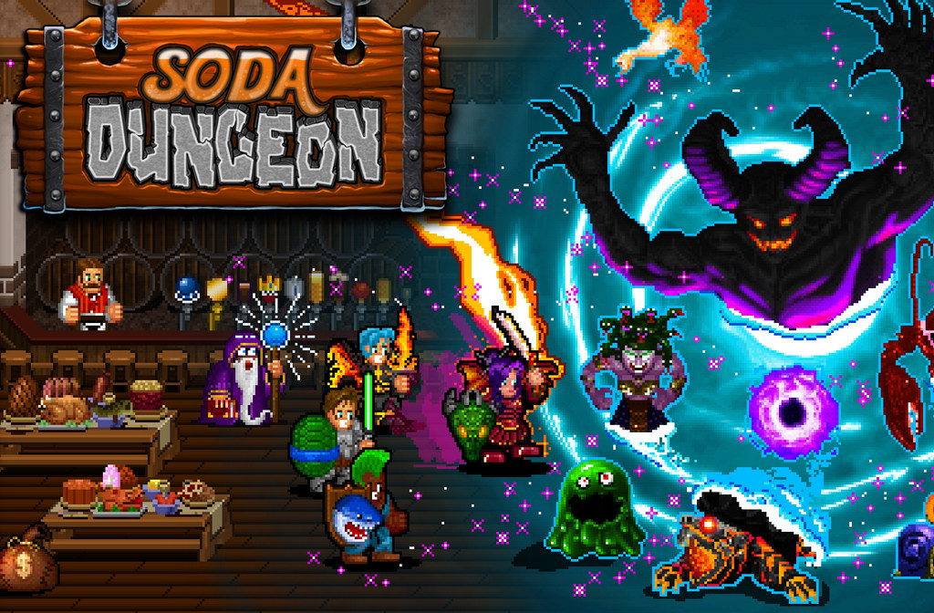 SODA-DUNGEON-download