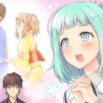 School-of-Talent-SUZU-ROUTE-download