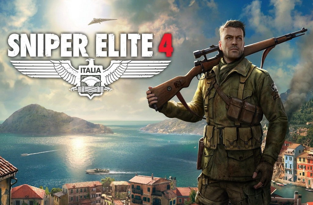 Sniper-Elite-4-download