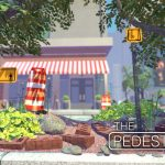 The-Pedestrian-download