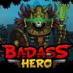 badass-hero-download