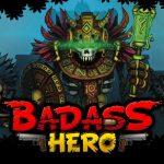 badass-hero-download