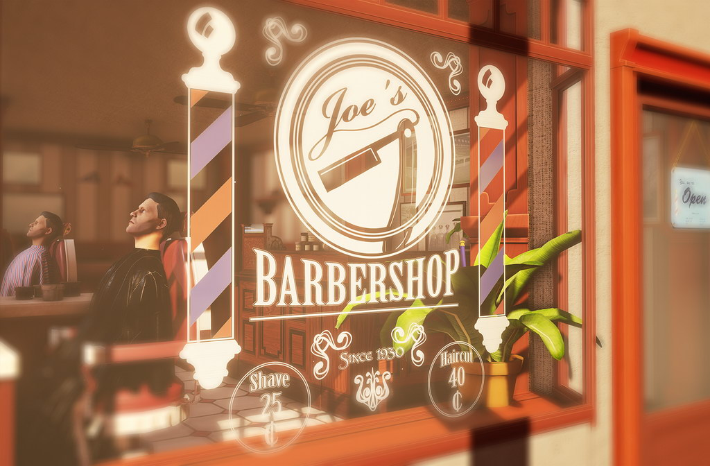barbershop-simulator-download