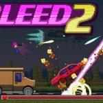bleed-2-download