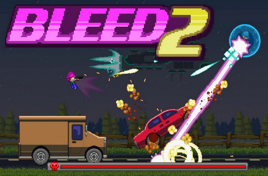 bleed-2-download