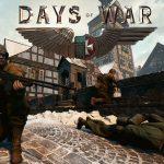 days-of-war-download