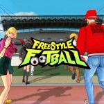 freestyle-football-download