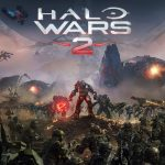 halo-wars-2-download
