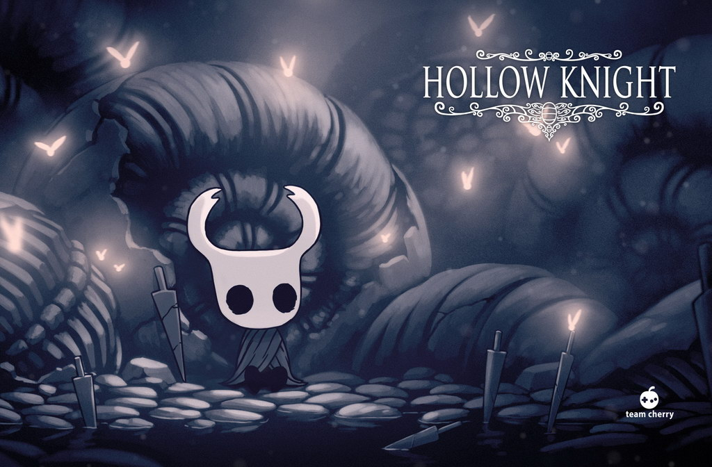 hollow-knight-download