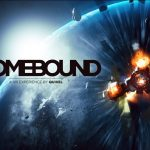 homebound-download