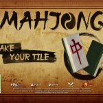 mahjong-download