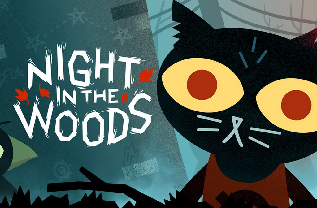 night-in-the-woods-download