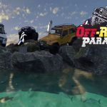 off-road-paradise-trial-4x4-download