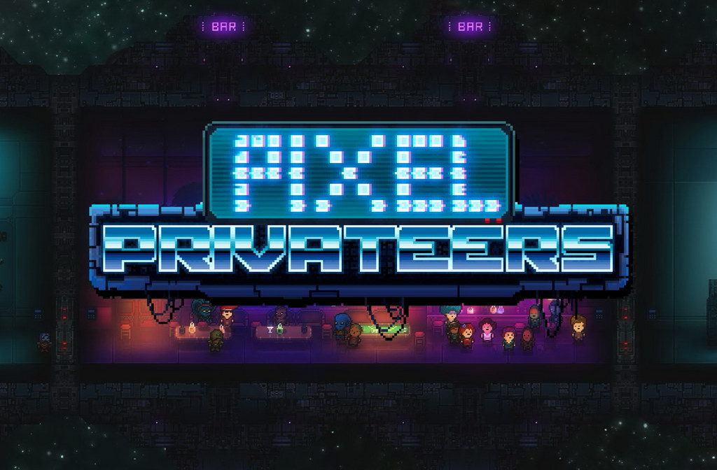 pixel-privateers-download
