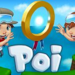 poi-download
