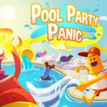 pool-party-panic-download