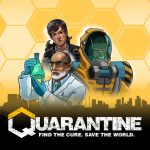 quarantine-download