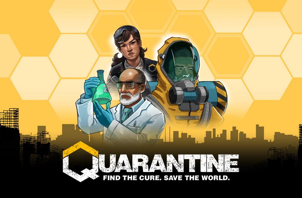 quarantine-download