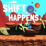shift-happens-download