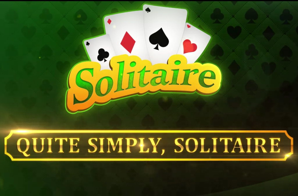 solitaire-download