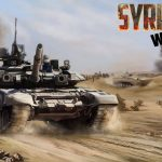 syrian-warfare-download