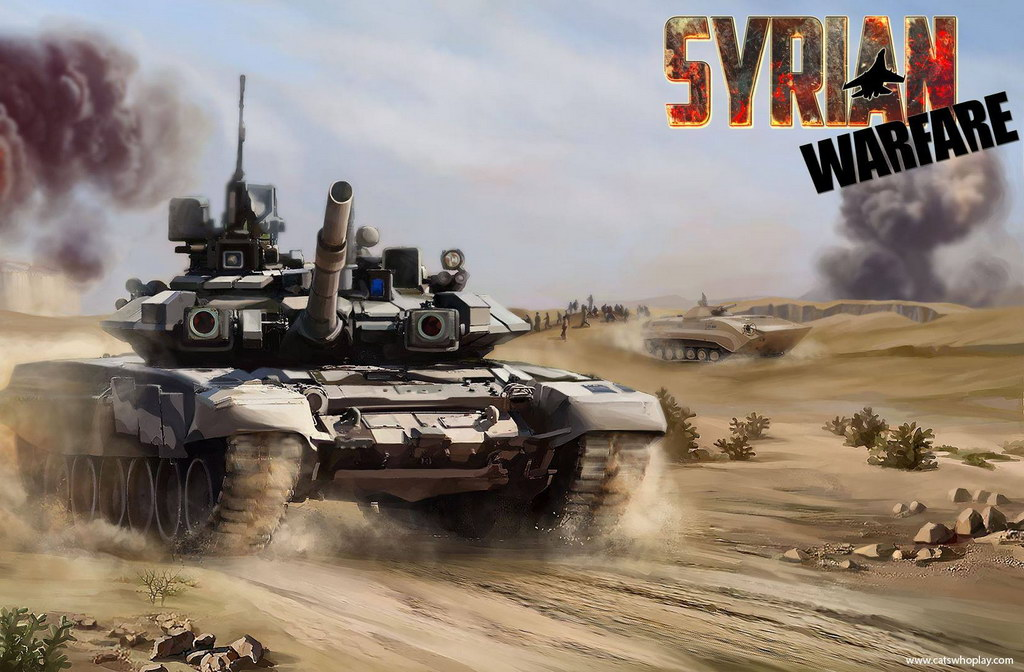syrian-warfare-download