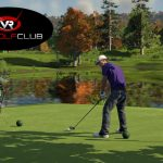 the-golf-club-VR-download