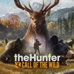theHunter-Call-of-the-Wild-download