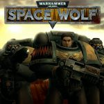 warhamer-40000-space-wolf-download