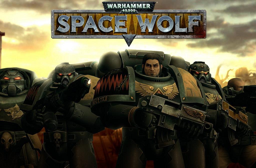 warhamer-40000-space-wolf-download