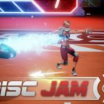 DiscJam-download