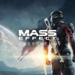 Mass-Effect-Andromeda-download