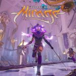 Mirage-Arcane-Warfare-download