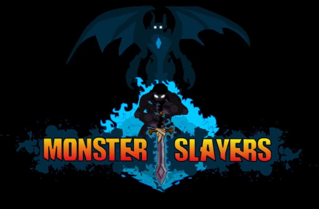 Monster-Slayers-Download