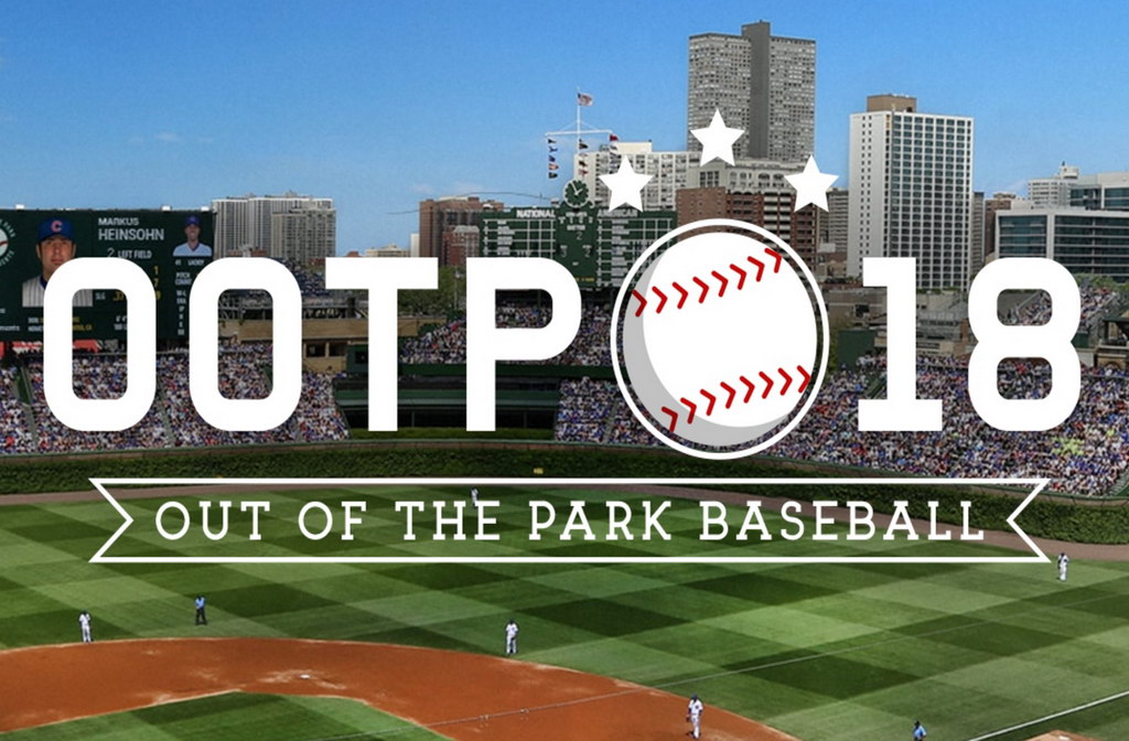 Out-of-the-Park-Baseball-18-download