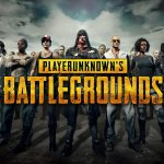Playerunknowns-Battlegrounds-download