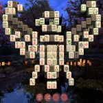 Relaxing-VR-Games-Mahjong-download