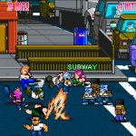 River-City-Ransom-Underground-download