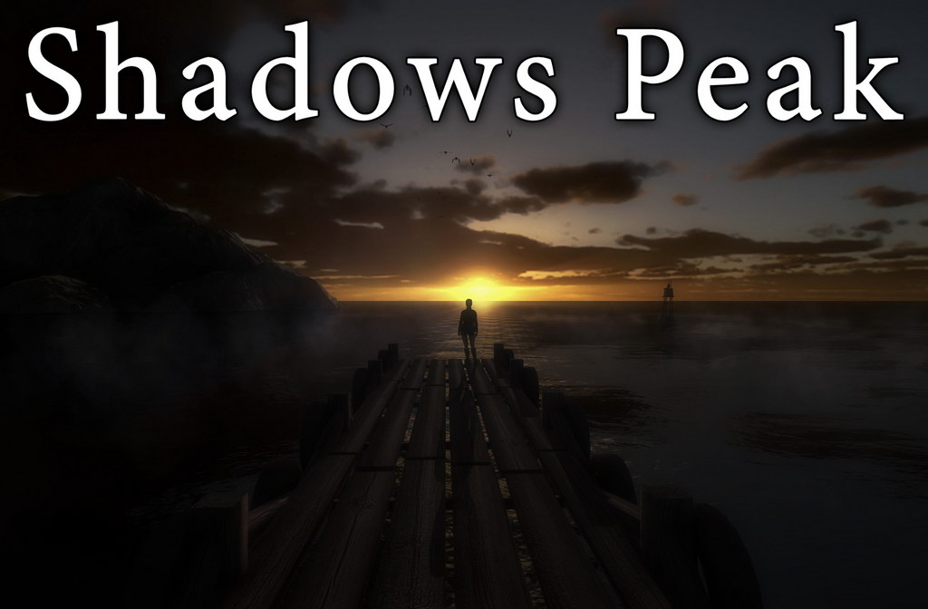 Shadows-Peak-download