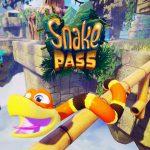 Snake-Pass-download