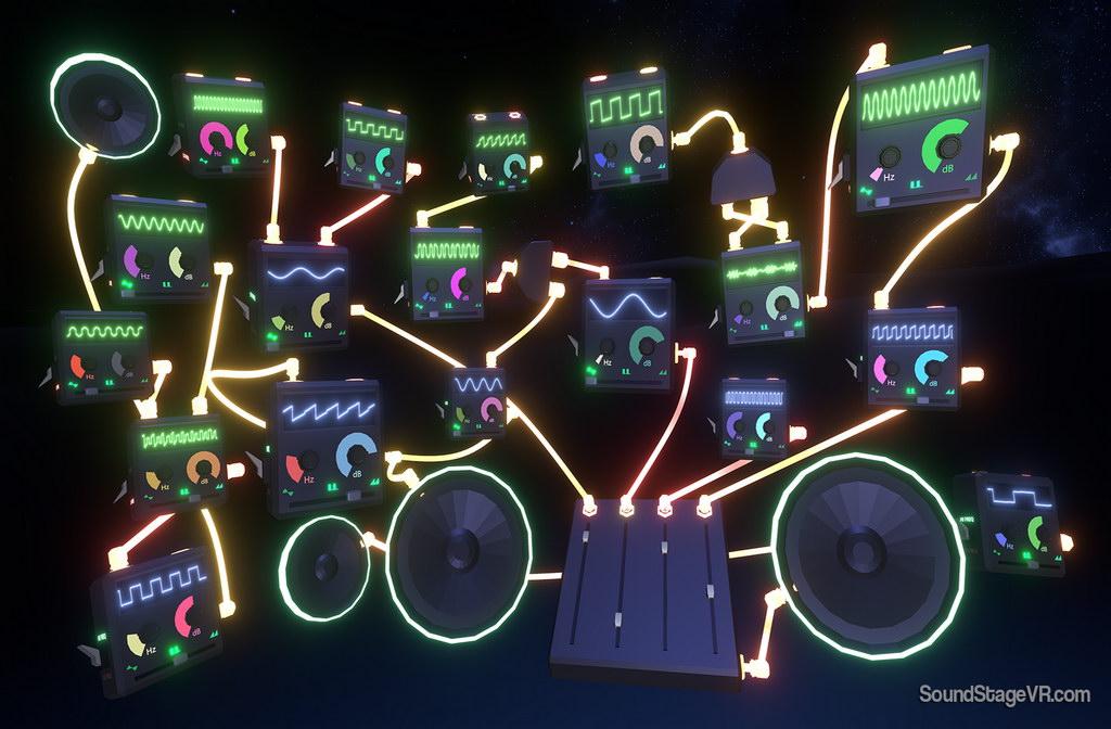 SoundStage-download