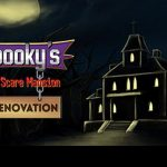 Spookys-House-of-Jump-Scares