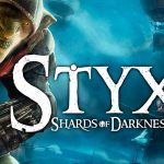 Styx-Shards-of-Darkness-download