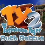 TY-the-Tasmanian-Tiger-2-download