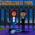 Thimbleweed-Park--game-download