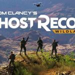 Tom-Clancys-Ghost-Recon-Wildlands-download