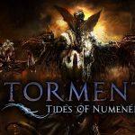 Torment-Tides-of-Numenera-download