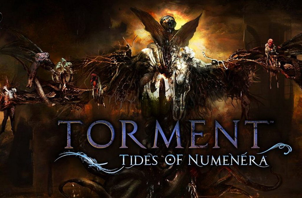 Torment-Tides-of-Numenera-download